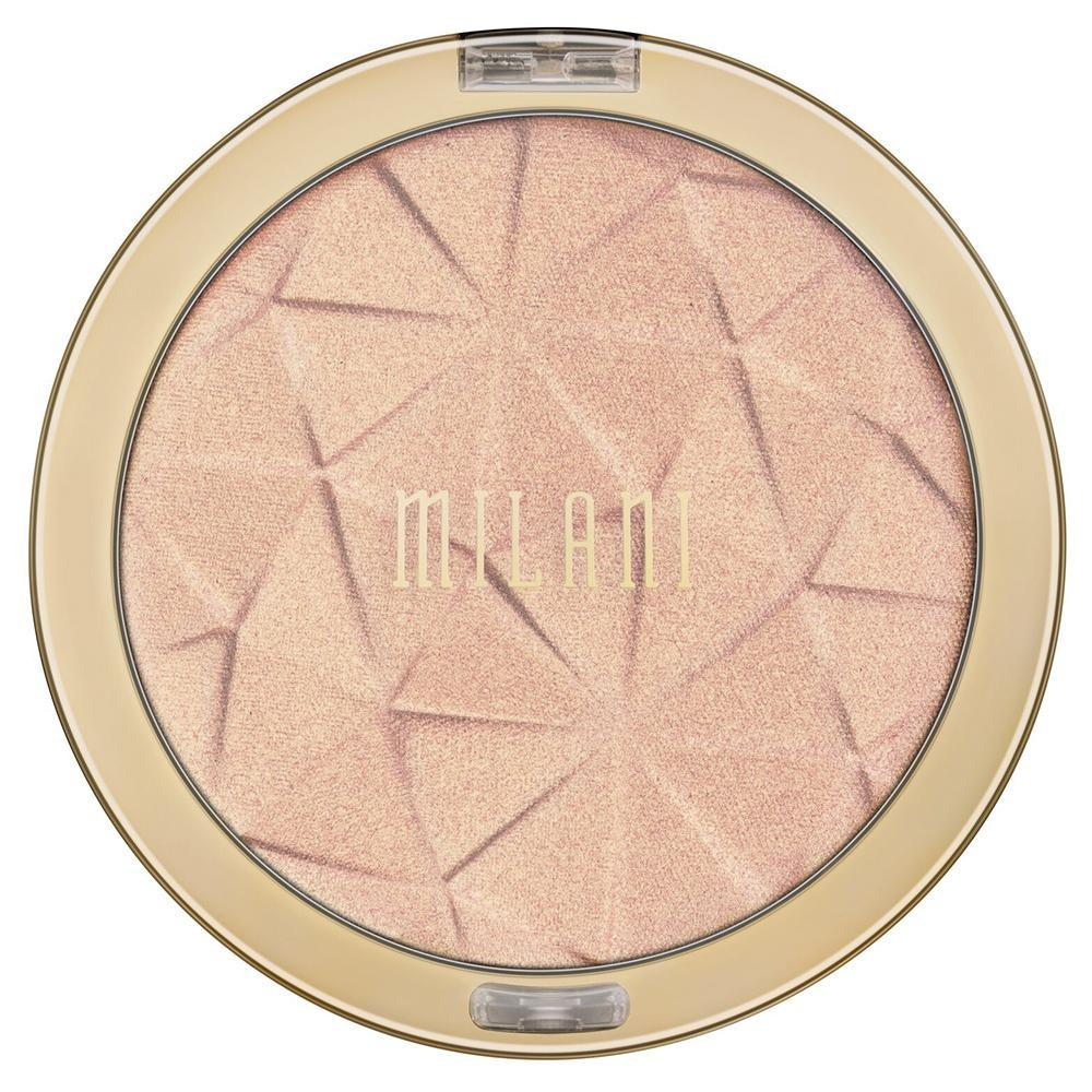 MILANI Hypnotic Lights Highlighter - Luster Light