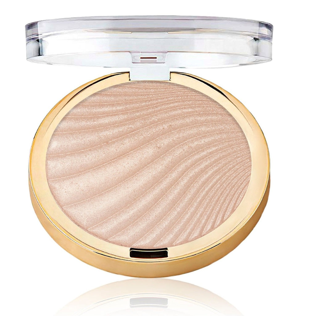 MILANI Strobelight Instant Glow Powder - Afterglow #01
