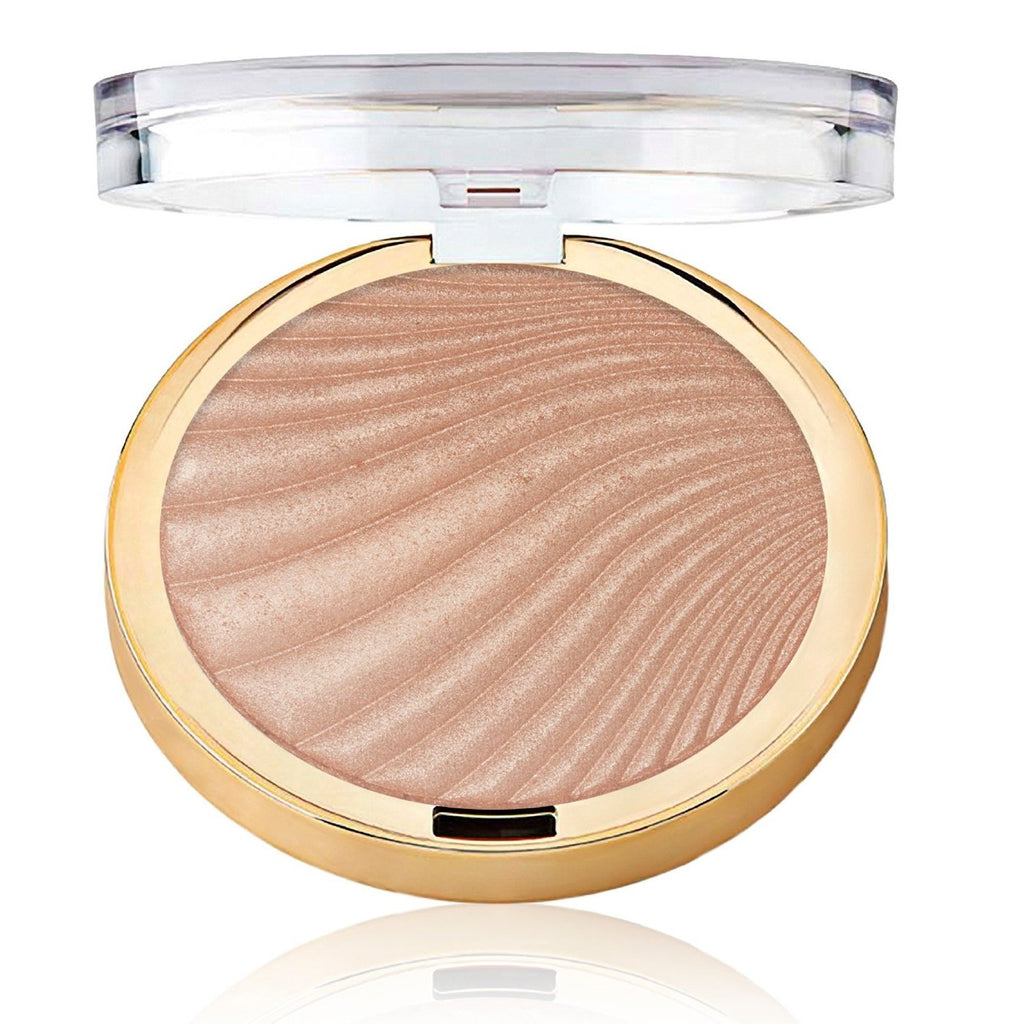 MILANI Strobelight Instant Glow Powder - Dayglow #02