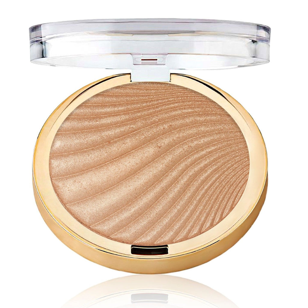 MILANI Strobelight Instant Glow Powder - Sunglow #03