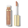 MILANI Keep It Full Nourishing Lip Plumper - Nude Shimmer #02