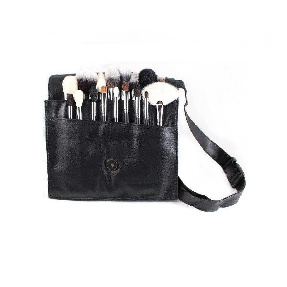 MORPHE A3 - Medium Hip Brush Belt