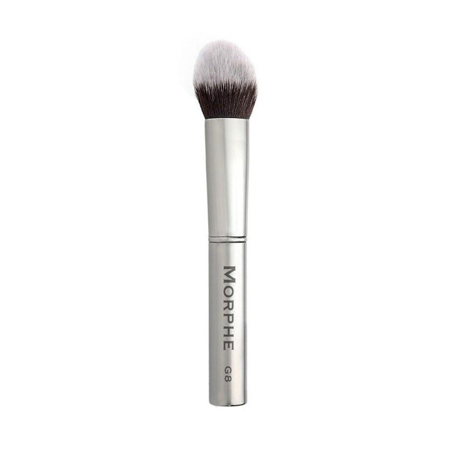MORPHE G8 - Tapered Powder / Blush Brush