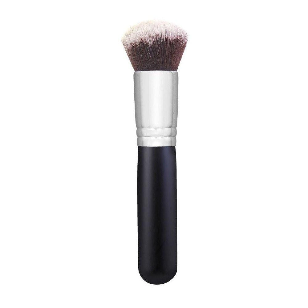 MORPHE M439 - Deluxe Buffer Brush