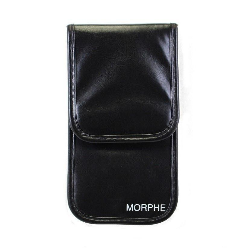 MORPHE PC1 - Pocket Case