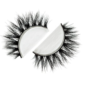 LILLY LASHES - Mykonos