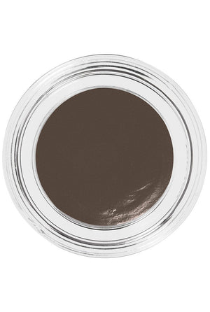 MAYBELLINE Tattoo Brow Pomade Pot - Dark Brown #05