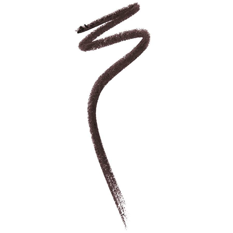 MAYBELLINE Tattoo Liner Gel Pencil - Bold Brown