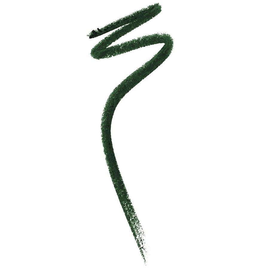 MAYBELLINE Tattoo Liner Gel Pencil - Intense Green