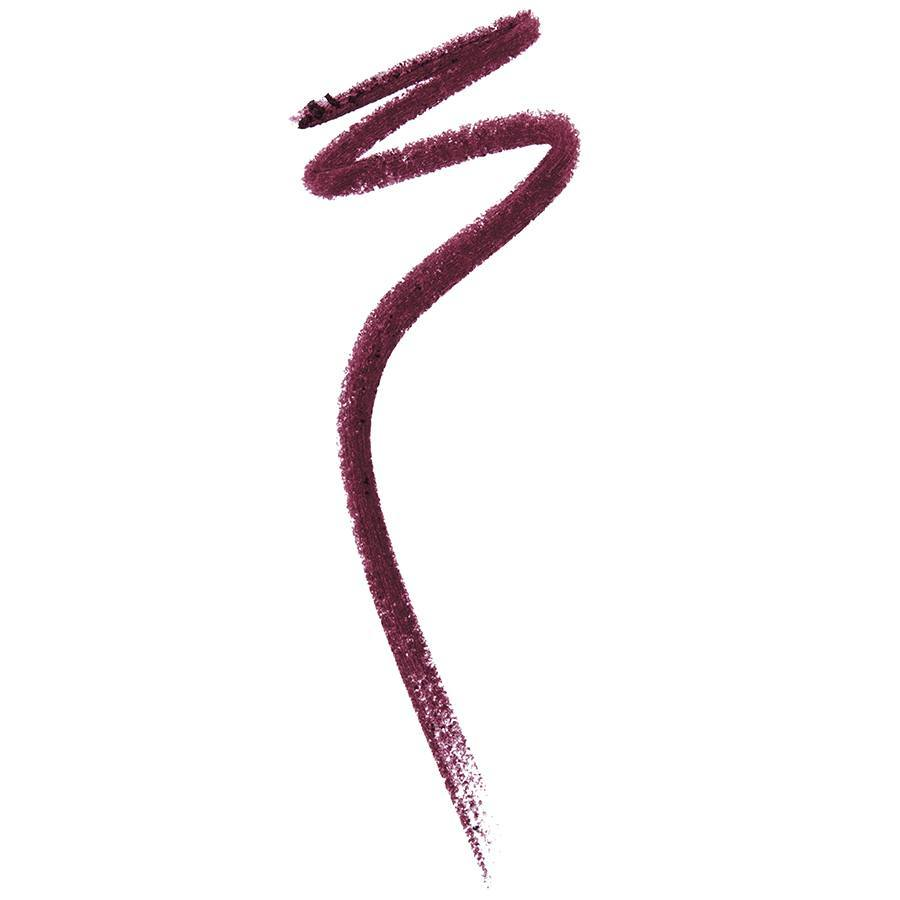 MAYBELLINE Tattoo Liner Gel Pencil - Rich Berry