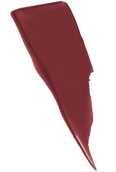 MAYBELLINE Superstay Matte Ink Liquid Lipstick - Voyager