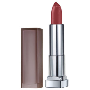MAYBELLINE Color Sensational Creamy Matte Lipstick - Touch Of Spice