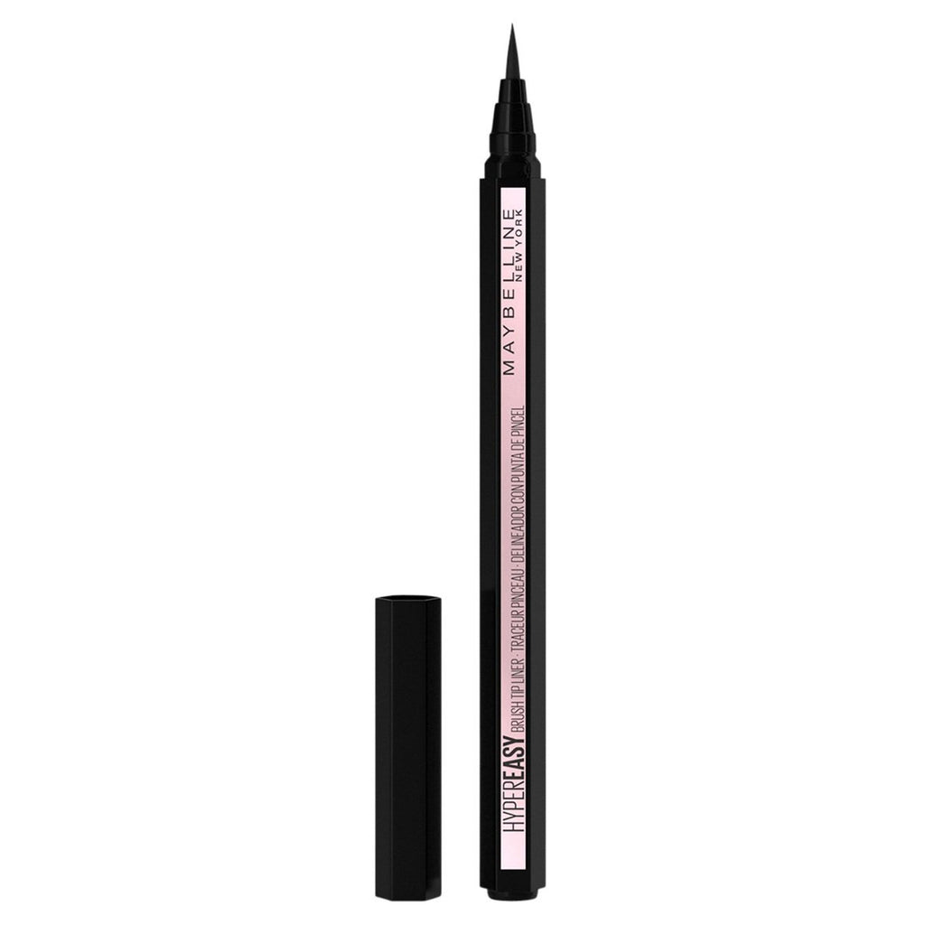MAYBELLINE Hyper Easy Liner - Black