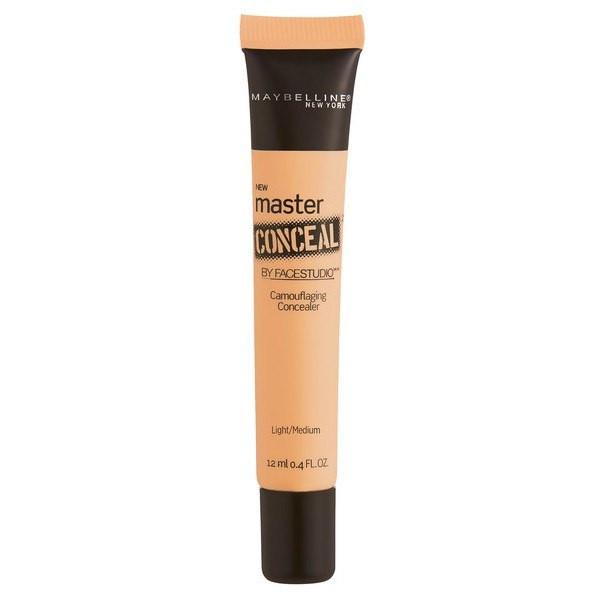 MAYBELLINE Face Studio Master Concealer - Light/Medium #30