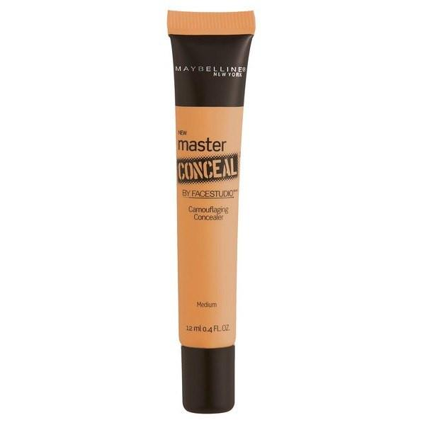 MAYBELLINE Face Studio Master Concealer - Medium #40