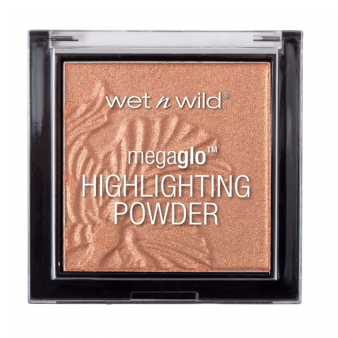 WET N WILD Photo Focus Foundation - Desert Beige