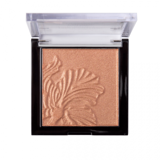 WET N WILD Mega Glo Highlighting Powder - Crown Of My Canopy