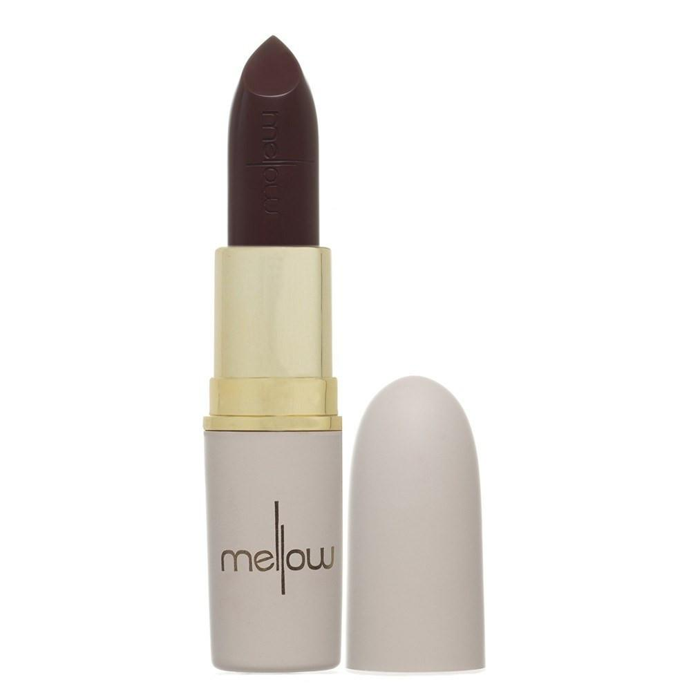 MELLOW Lipstick - New York