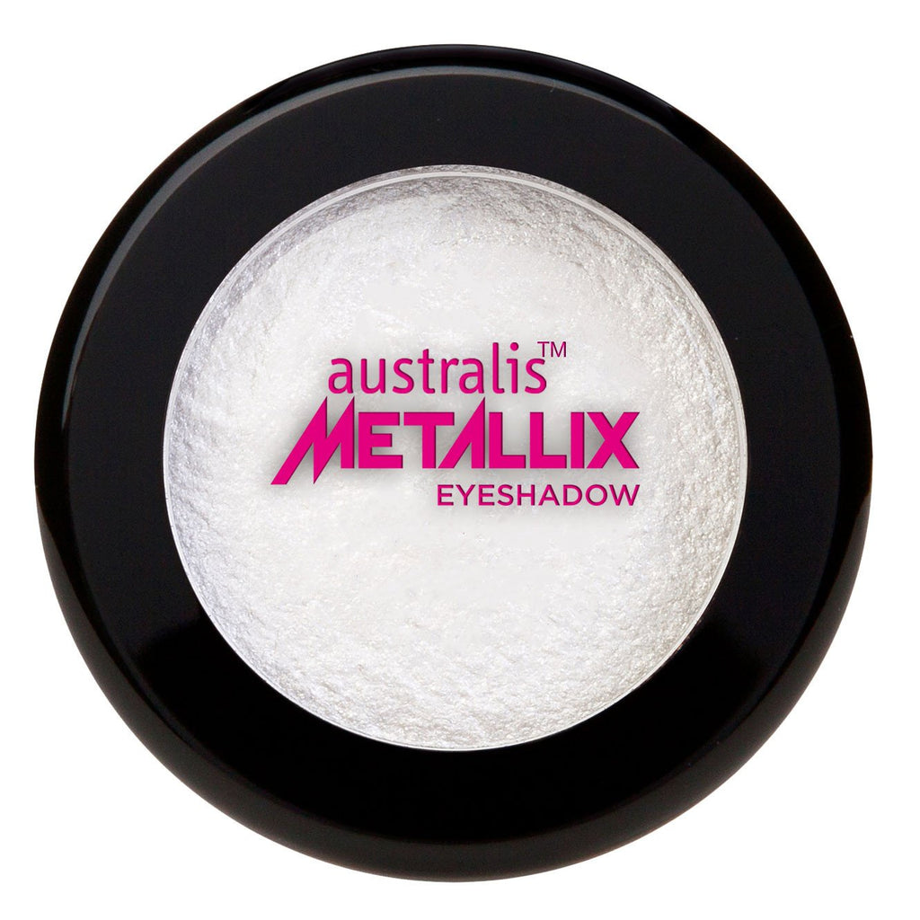 AUSTRALIS Metallix EyeShadow - Amy Whitehouse