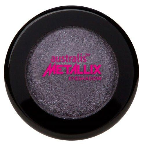 AUSTRALIS Metallix EyeShadow - Lana Del Grey