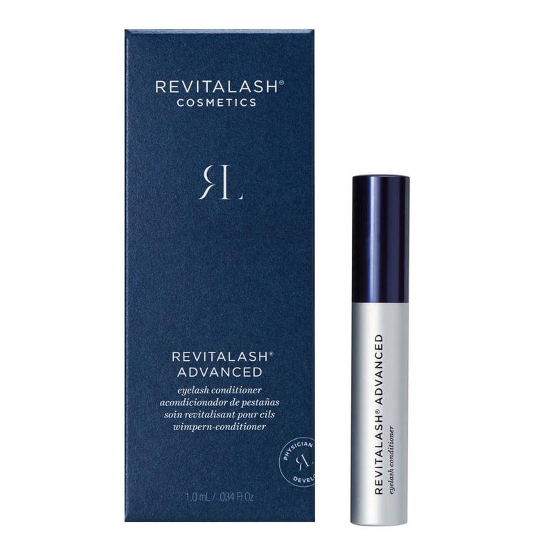 REVITALASH Advanced EyeLash Conditioner 1.0mL (6 Week Supply)