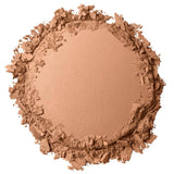 NYX PROFESSIONAL MAKEUP #NOFILTER Finishing Powder - Sand