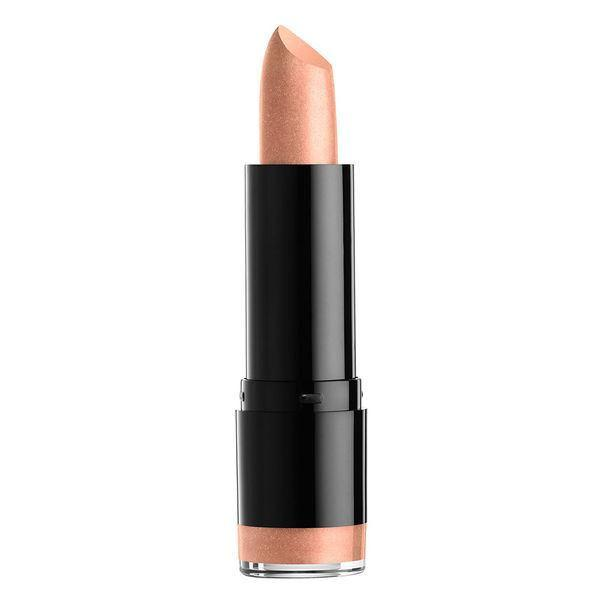 NYX PROFESSIONAL MAKEUP Extra Creamy Round Lipstick - Summer Love