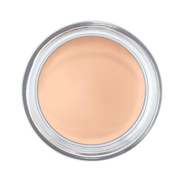 NYX PROFESSIONAL MAKEUP Concealer Jar - Fair