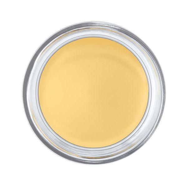 NYX PROFESSIONAL MAKEUP Concealer Jar - Yellow