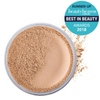 NUDE BY NATURE Natural Mineral Cover Foundation - Beige