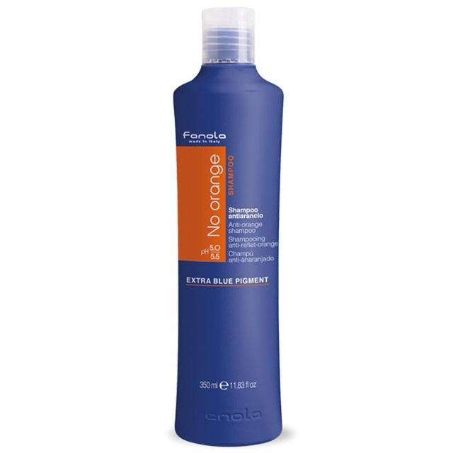 FANOLA No Orange Shampoo (350 ml)