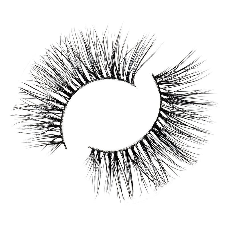 LILLY LASHES - Opulence