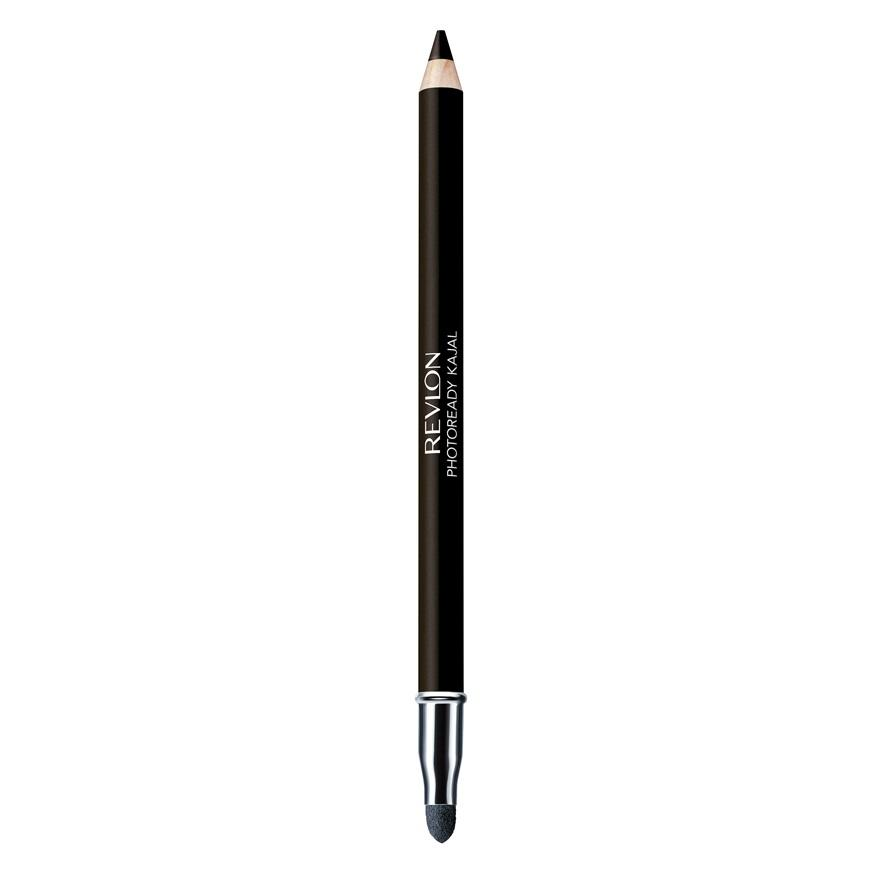 REVLON PhotoReady Kajal Matte Eye Pencil - Coal