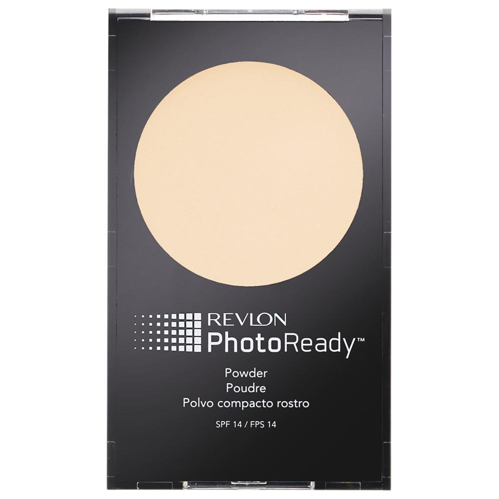 REVLON PhotoReady Powder - Fair / Light