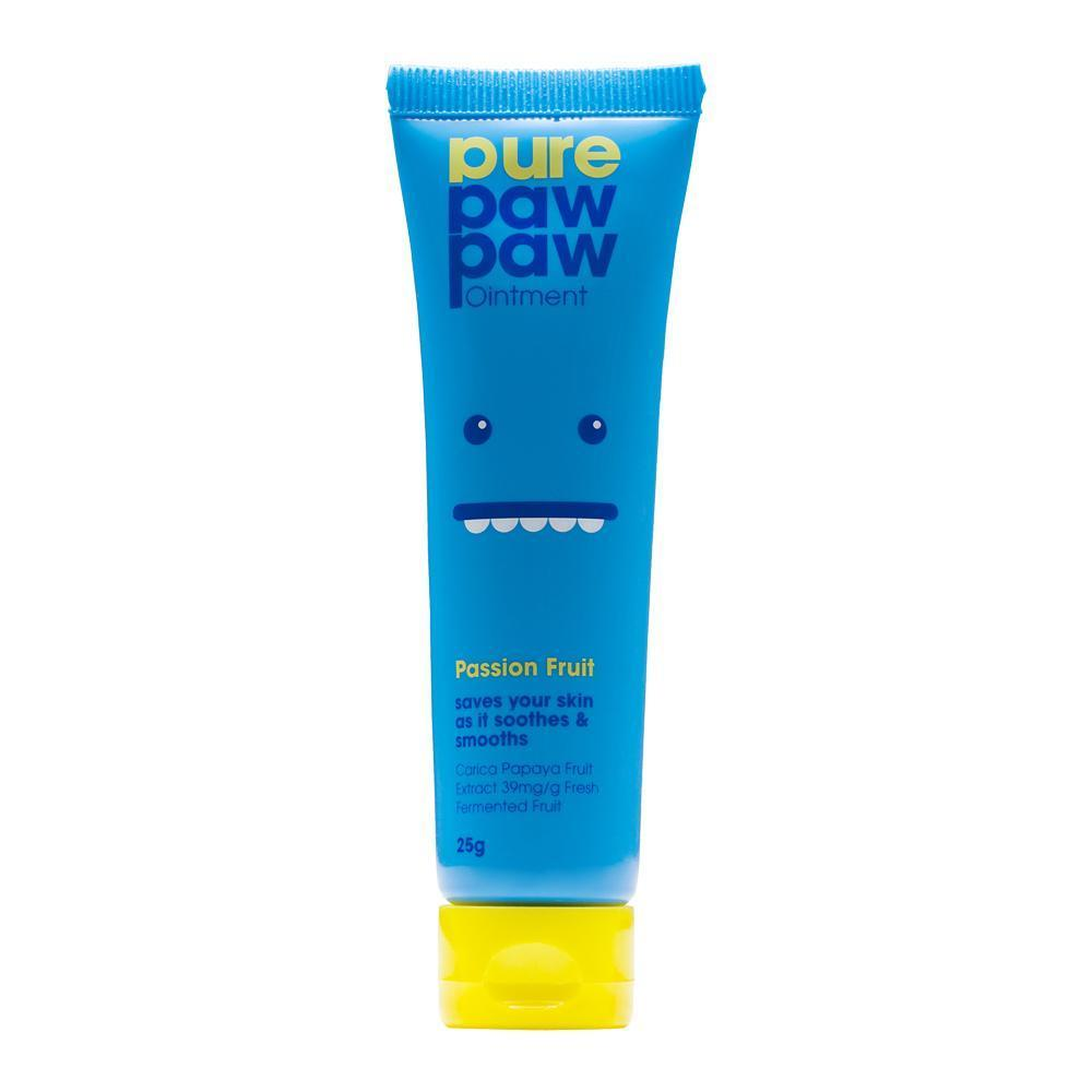 PURE PAW PAW Ointment - Passion Fruit
