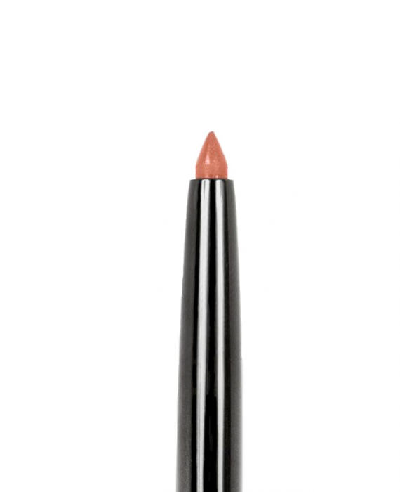 WET N WILD Perfect Pout Gel Lip Liner - Think Flamingos