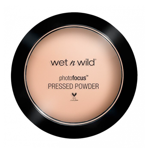 WET N WILD Photo Focus Dewy Face Primer - Till Prime Dew Us Part