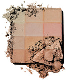 PHYSICIANS FORMULA Shimmer Strips All-in-1 Custom Nude Palette for Face & Eyes - Warm Nude