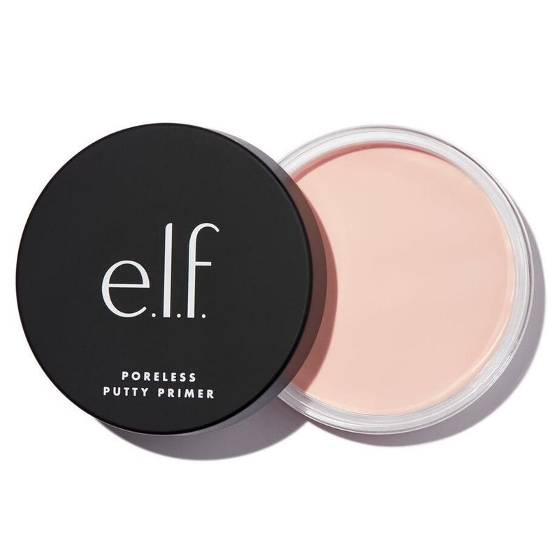 ELF Poreless Putty Primer