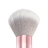 WET N WILD Pro Brush Line - Blush Brush
