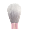 WET N WILD Pro Brush Line - Fluffy Blending Brush