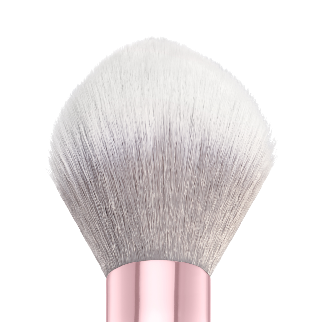 WET N WILD Pro Brush Line - Large Powder Brush