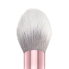 WET N WILD Pro Brush Line - Precision Setting Brush