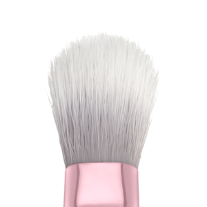 WET N WILD Pro Brush Line - Tapered Blending Brush