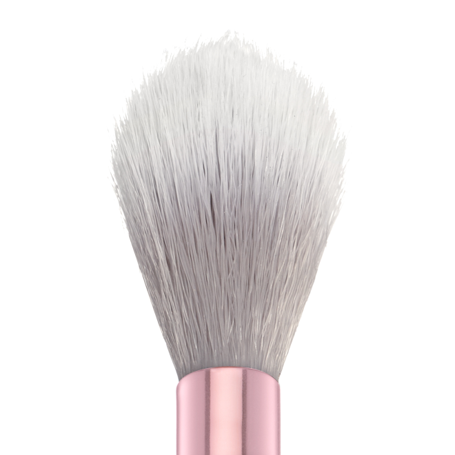 WET N WILD Pro Brush Line - Tapered Highlighting Brush