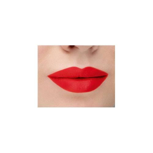 BOURJOIS Rouge Edition Velvet Lipstick - Hot Pepper #03