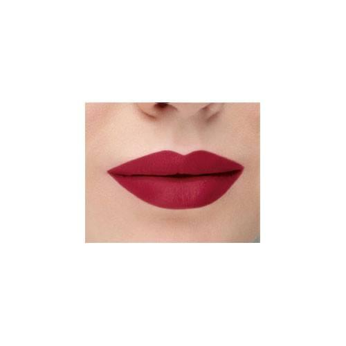 BOURJOIS Rouge Edition Velvet Lipstick - Grand Cru #08