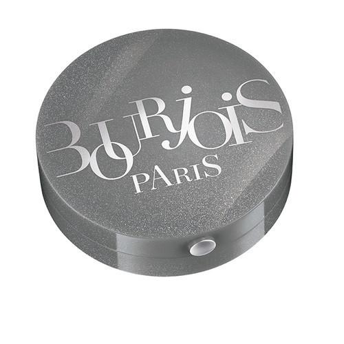 BOURJOIS Round Pot EyeShadow - Grisante #16