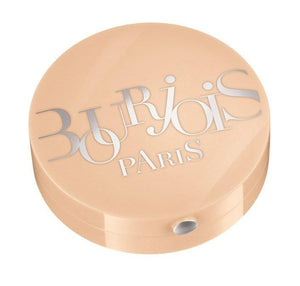 BOURJOIS Round Pot EyeShadow - Ingenude #01