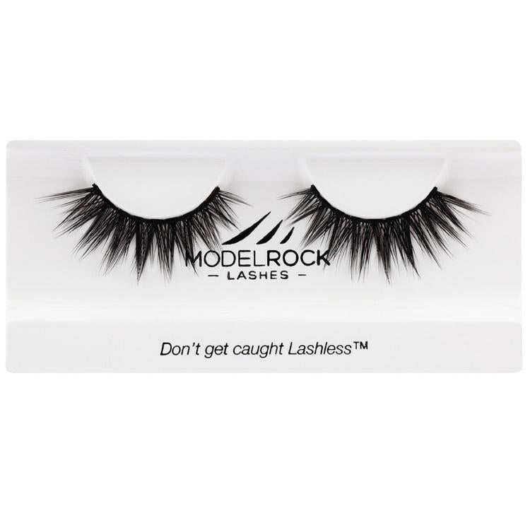 MODELROCK Signature Range Double Layered Lashes - Russian Doll 2.0